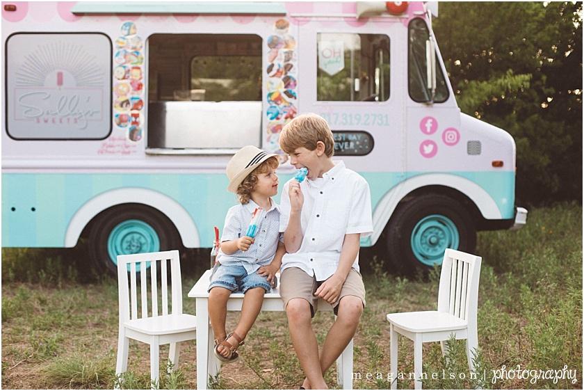 ice_cream_truck_minis (38).jpg