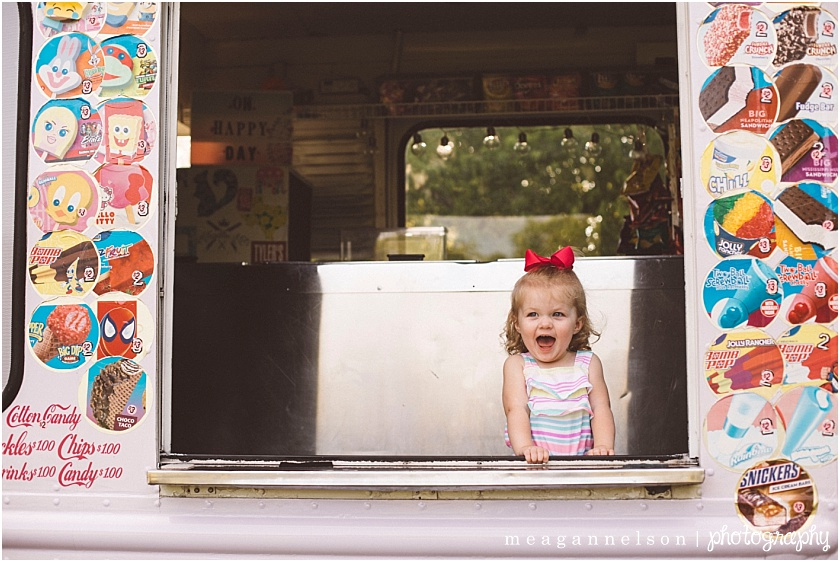 ice_cream_truck_minis (39).jpg