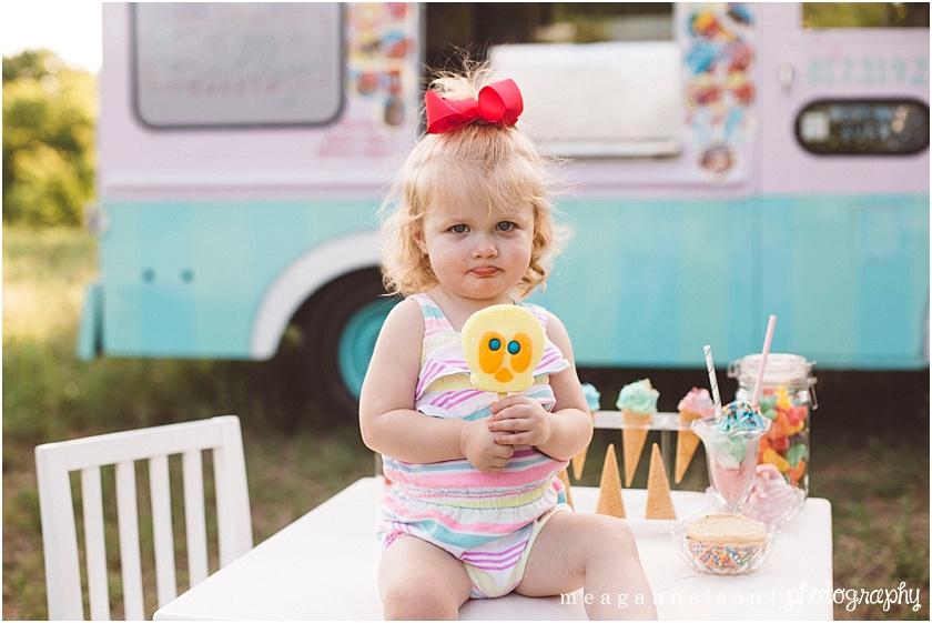 ice_cream_truck_minis (42).jpg