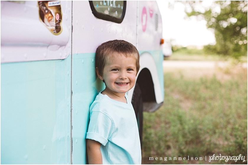 ice_cream_truck_minis (51).jpg
