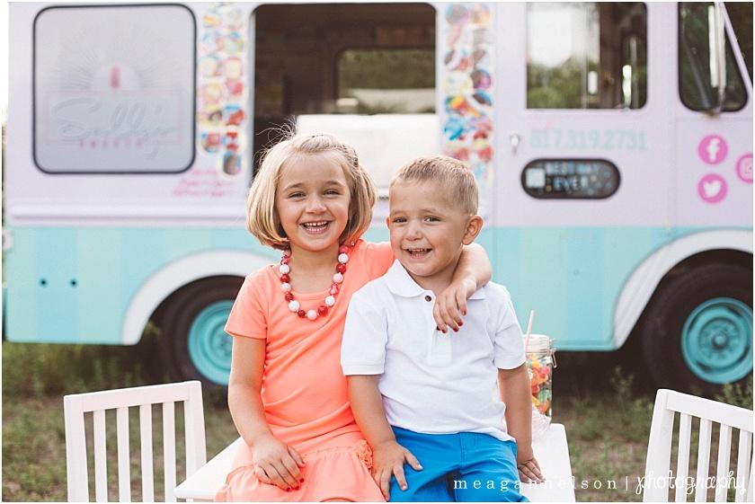 ice_cream_truck_minis (59).jpg