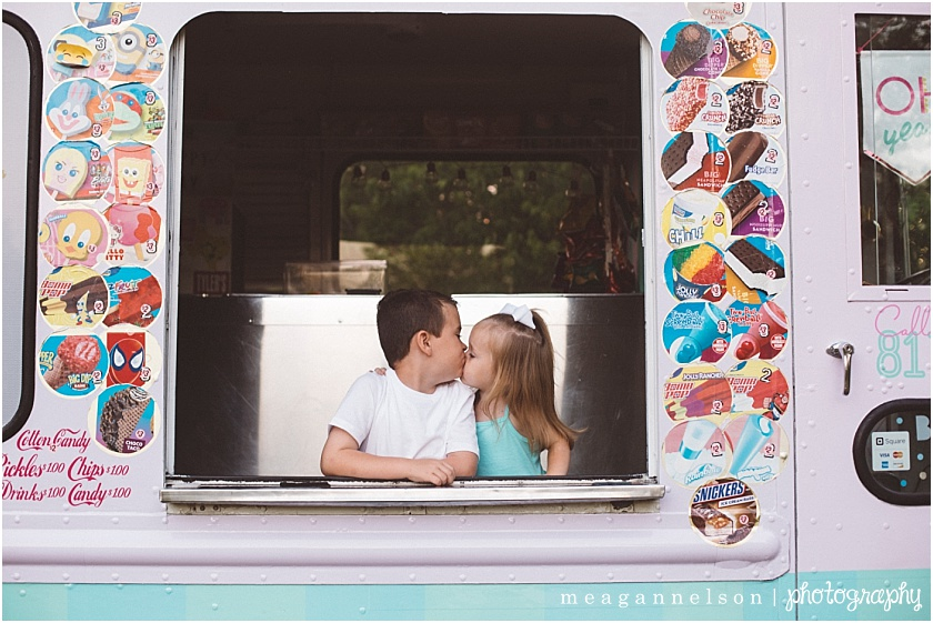 ice_cream_truck_minis (62).jpg