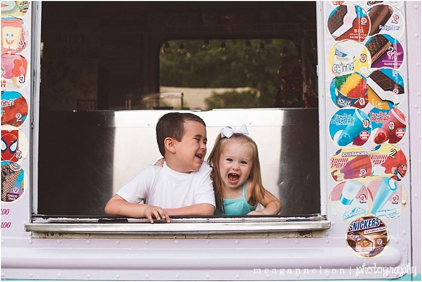 ice_cream_truck_minis (63).jpg