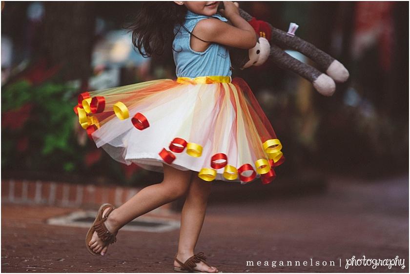 sundance_square_session (20).jpg