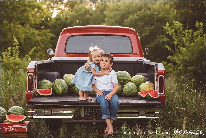 Fort_Worth_Photographer (9).jpg