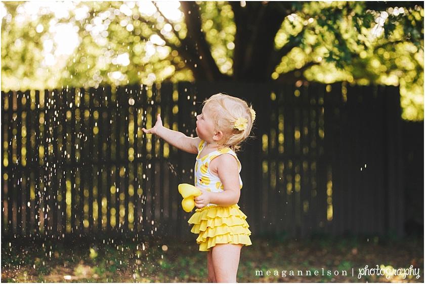 singing_in_the_rain_mini (2).jpg