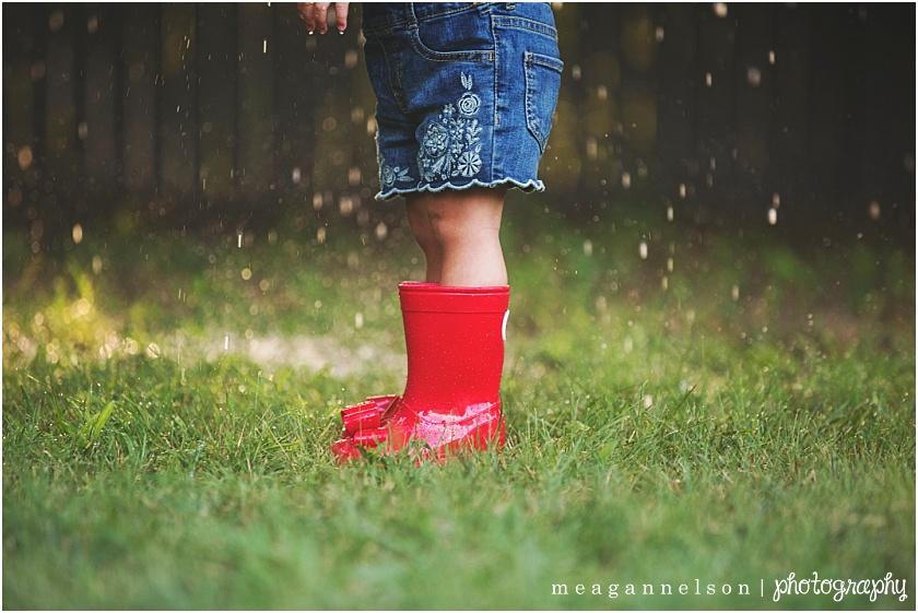 singing_in_the_rain_mini (10).jpg