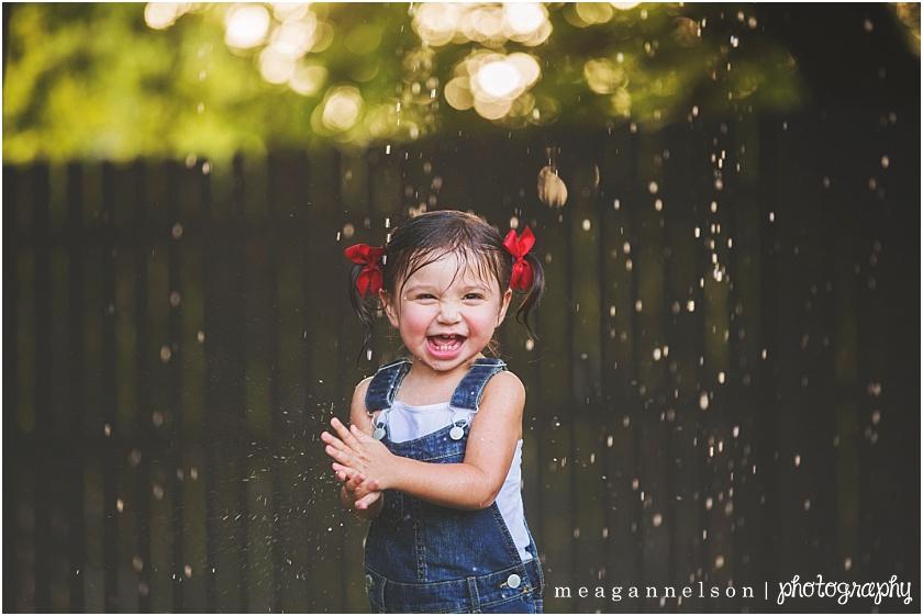 singing_in_the_rain_mini (11).jpg