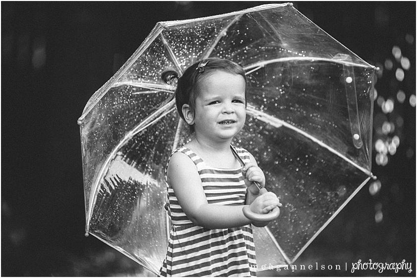 singing_in_the_rain_mini (14).jpg