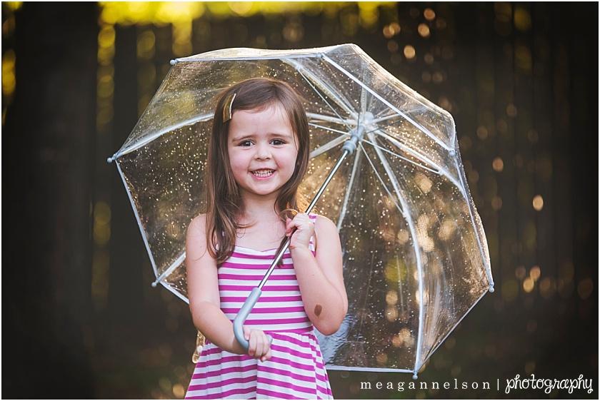 singing_in_the_rain_mini (16).jpg