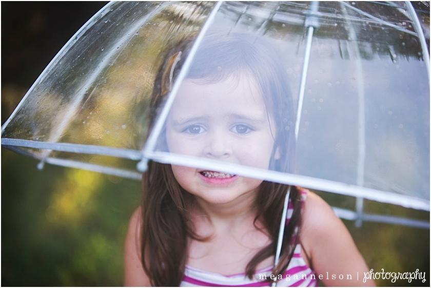 singing_in_the_rain_mini (17).jpg