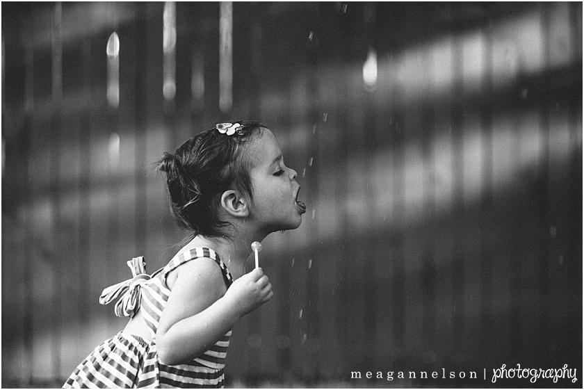 singing_in_the_rain_mini (19).jpg
