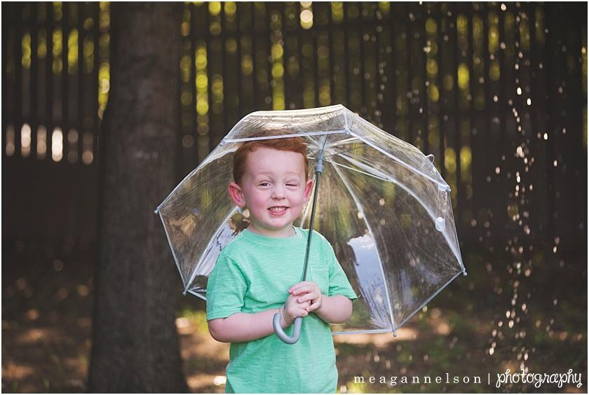singing_in_the_rain_mini (28).jpg