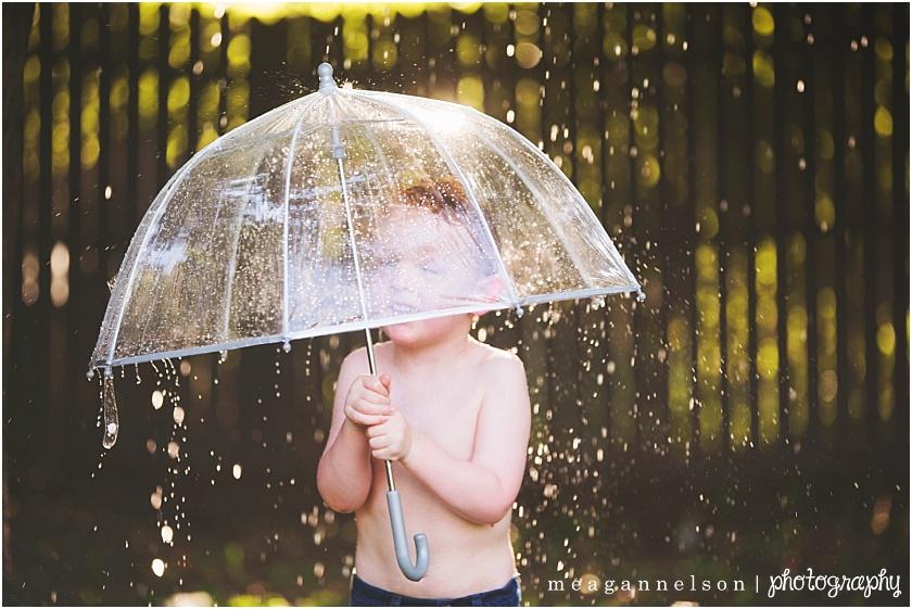 singing_in_the_rain_mini (31).jpg