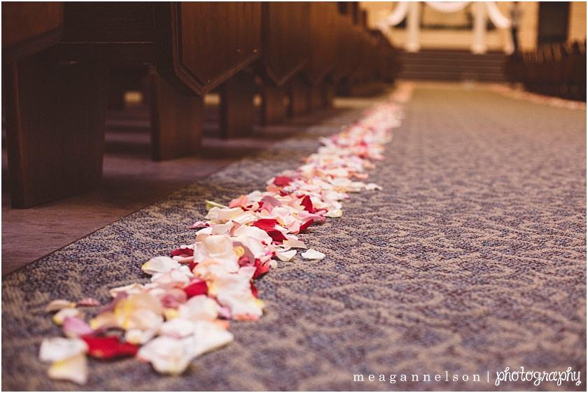 fort_worth_wedding_photographer (3).jpg