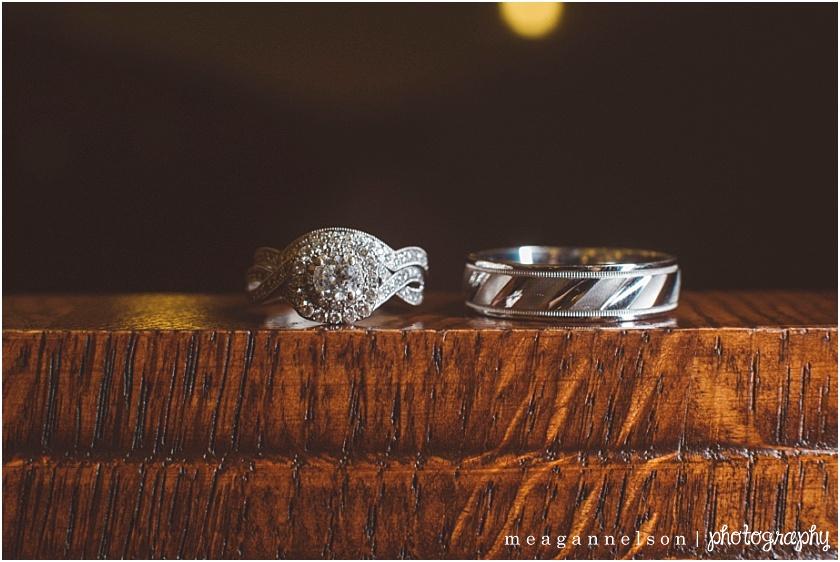 fort_worth_wedding_photographer (9).jpg