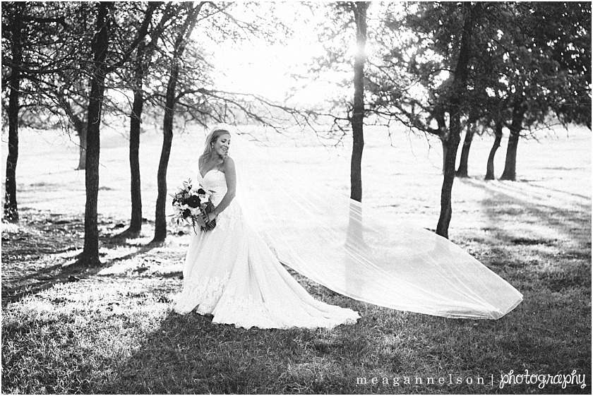classic_oaks_wedding_venue (11).jpg