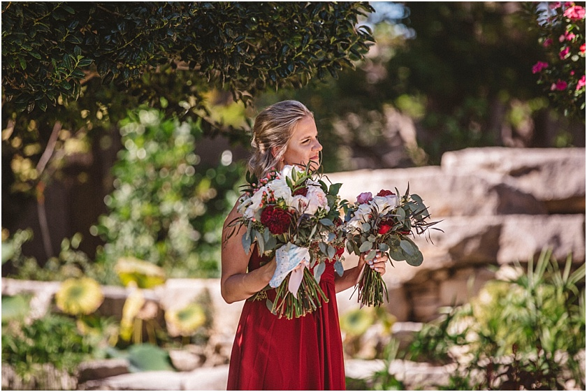 fort_worth_botanical_gardens_wedding (24).jpg