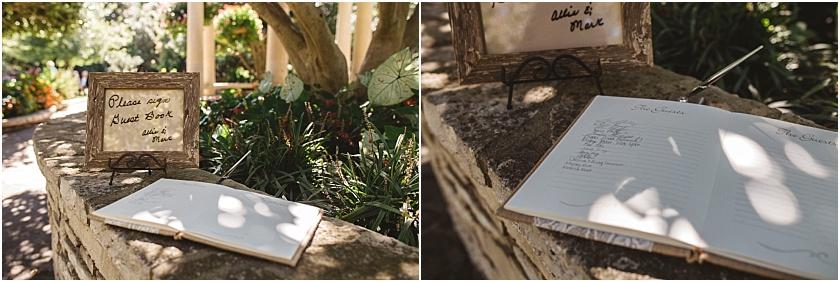 fort_worth_botanical_gardens_wedding (40).jpg