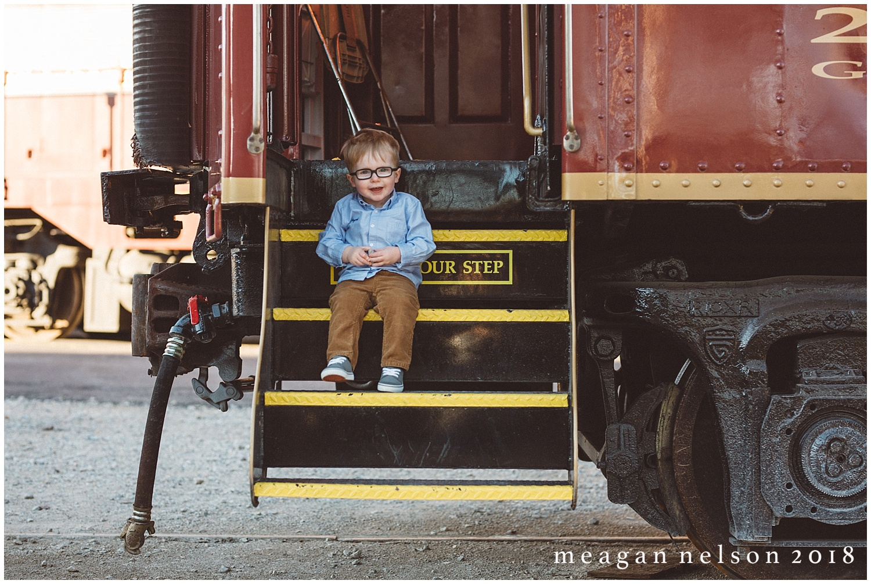 grapevine_vintage_railroad_session010.jpg