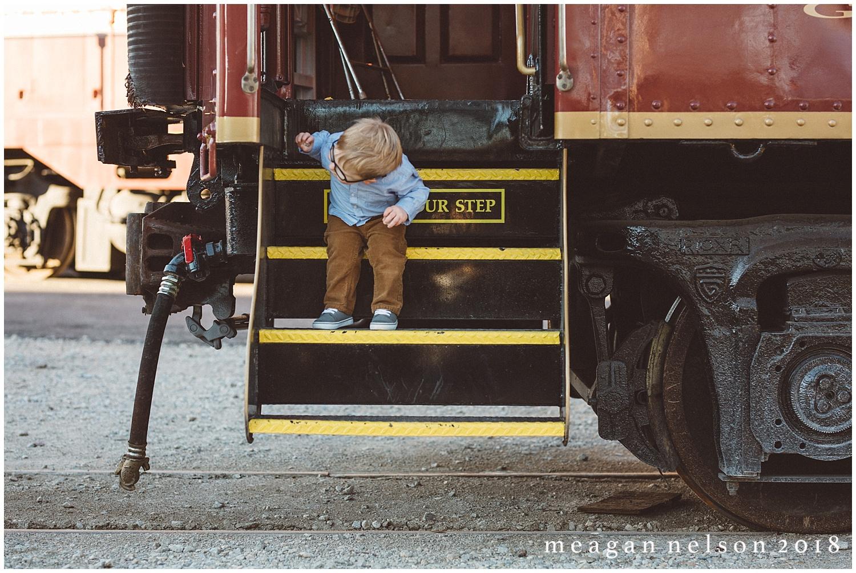 grapevine_vintage_railroad_session011.jpg