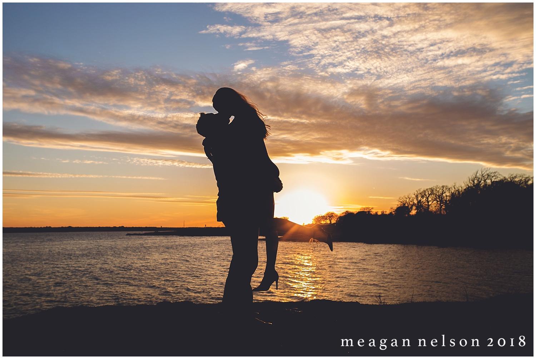 murrell_park_session_fort_worth_wedding_photographer13.jpg
