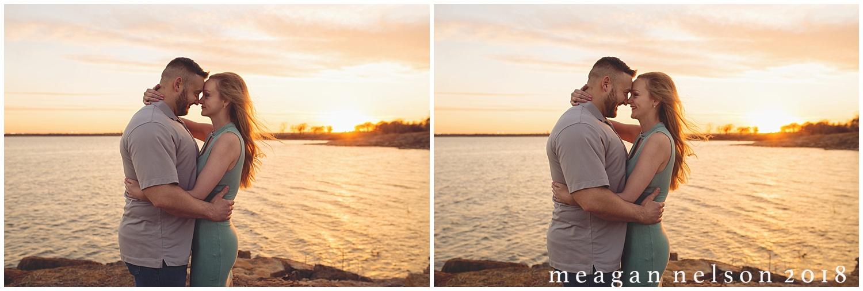 murrell_park_session_fort_worth_wedding_photographer15.jpg