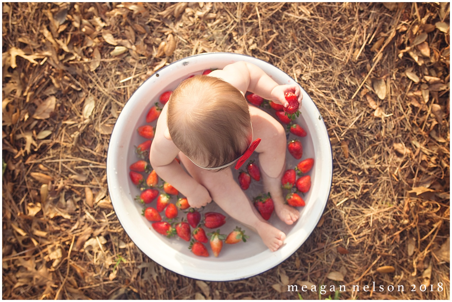 strawberry_patch_session_fort_worth_photographer42.jpg