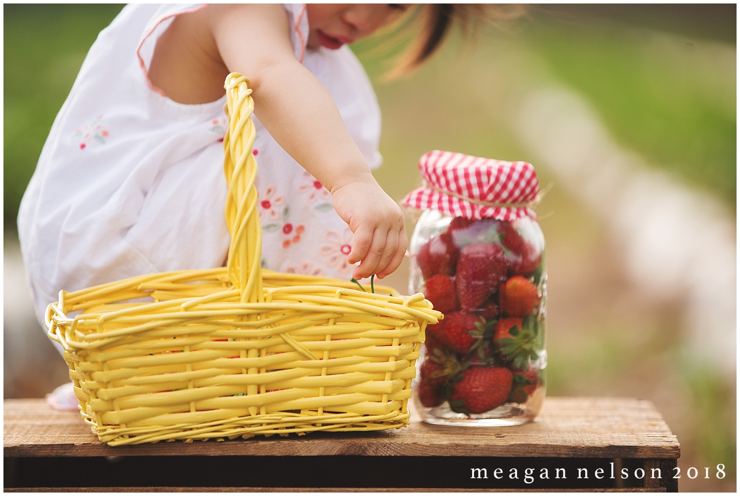 strawberry_patch_session_fort_worth_photographer51.jpg