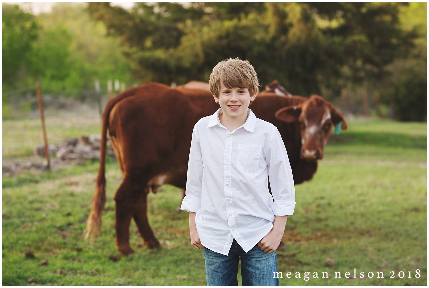 fort_worth_family_photographer_cow_mini_sessions004.jpg
