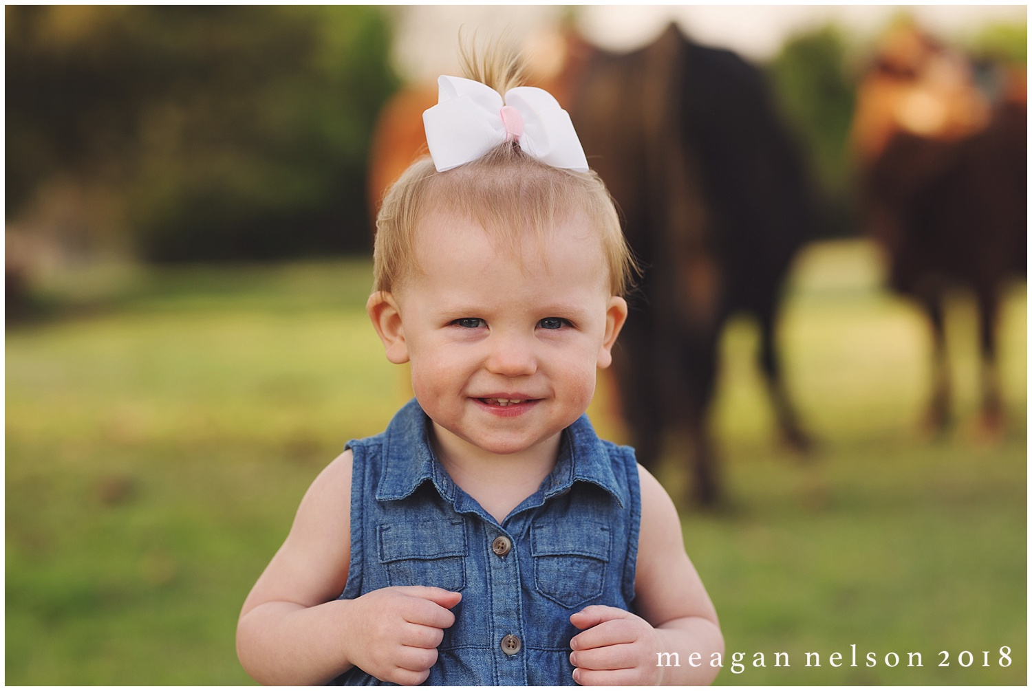 fort_worth_family_photographer_cow_mini_sessions009.jpg