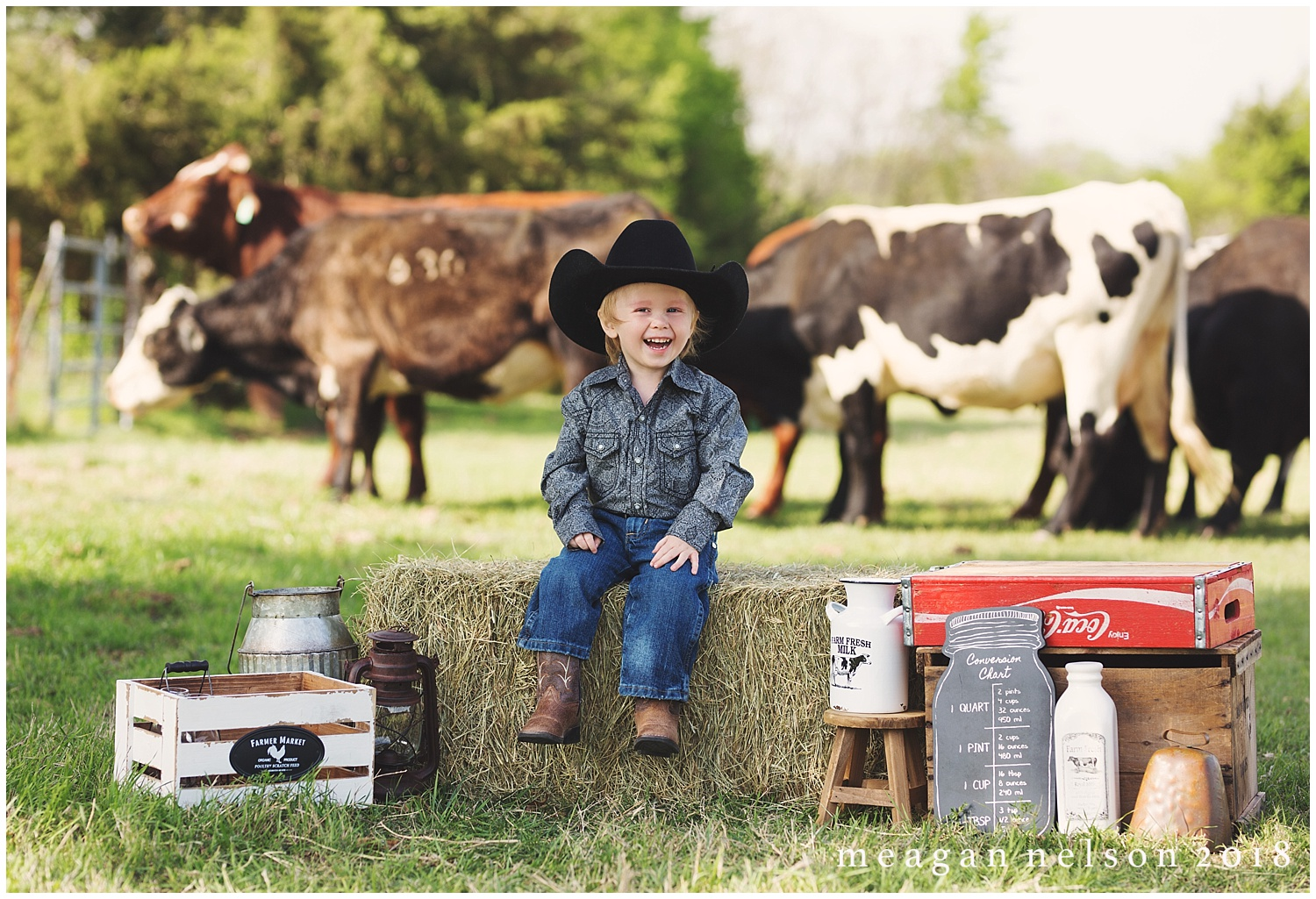 fort_worth_family_photographer_cow_mini_sessions011.jpg