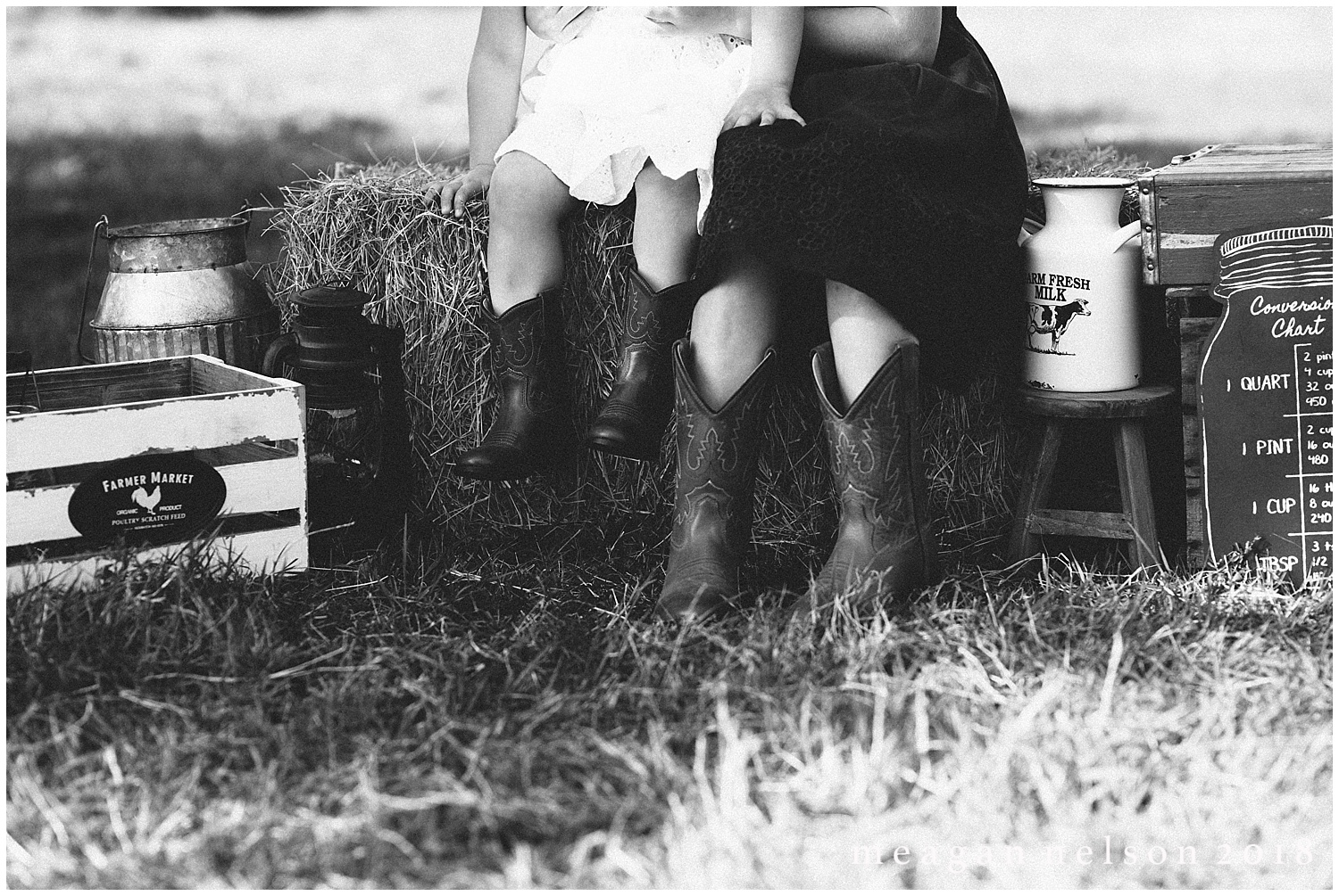 fort_worth_family_photographer_cow_mini_sessions051.jpg