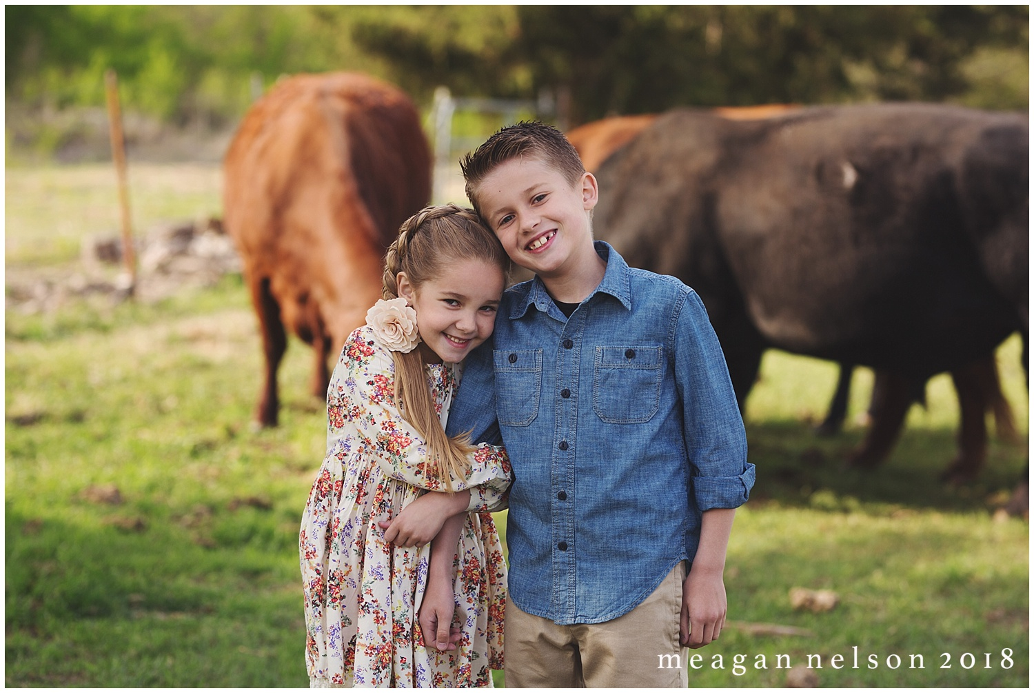 fort_worth_family_photographer_cow_mini_sessions054.jpg