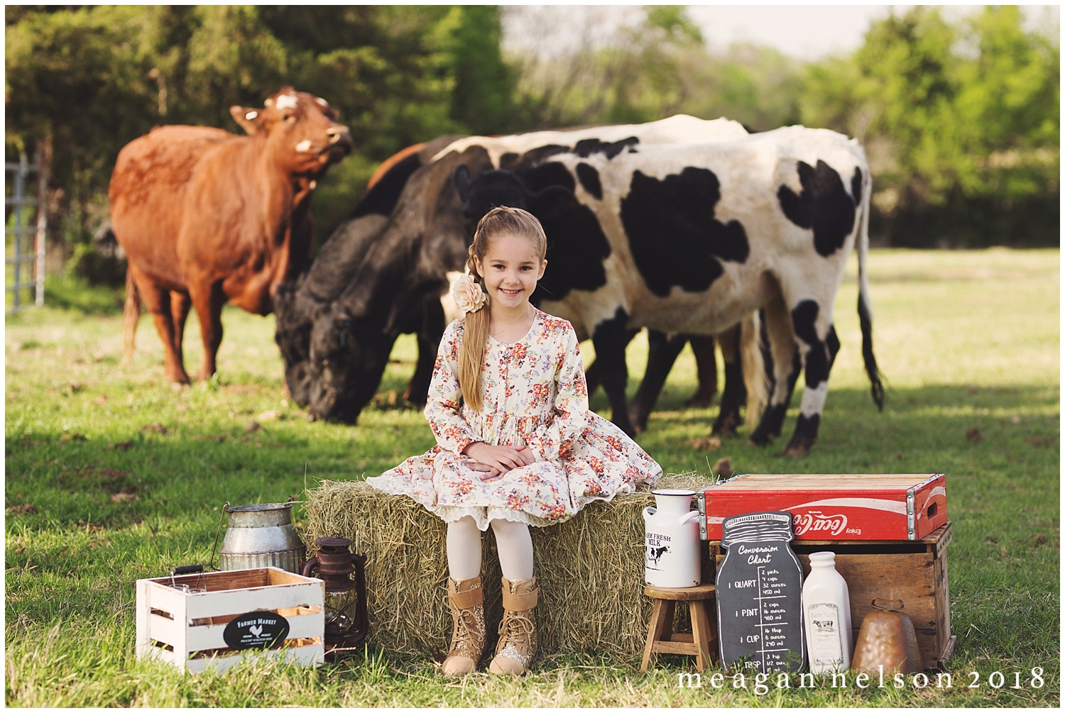 fort_worth_family_photographer_cow_mini_sessions053.jpg