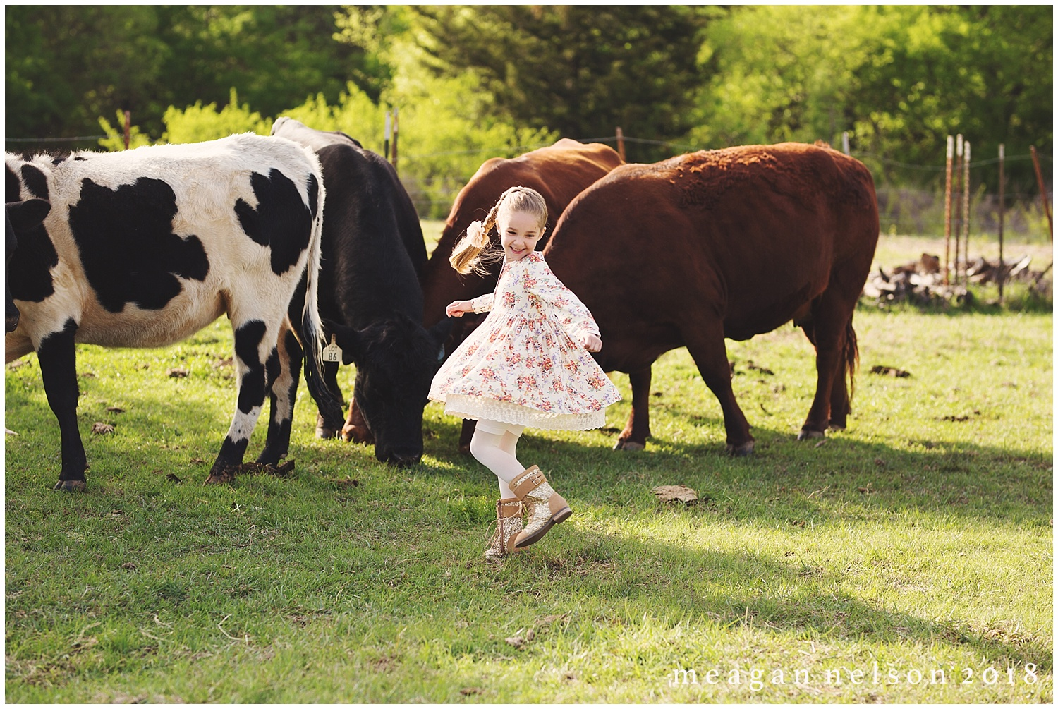 fort_worth_family_photographer_cow_mini_sessions056.jpg