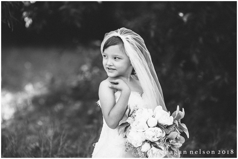 fort_worth_photographer_wedding_dress_minis02.jpg