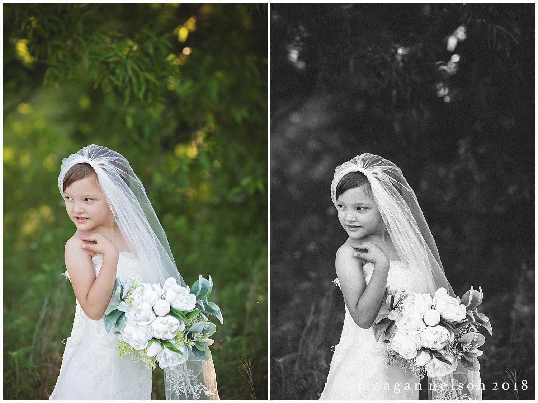 fort_worth_photographer_wedding_dress_minis03.jpg