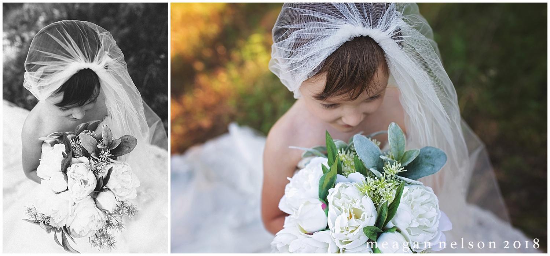 fort_worth_photographer_wedding_dress_minis06.jpg