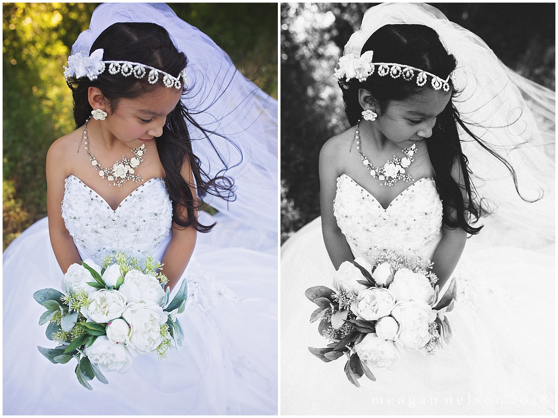 fort_worth_photographer_wedding_dress_minis10.jpg