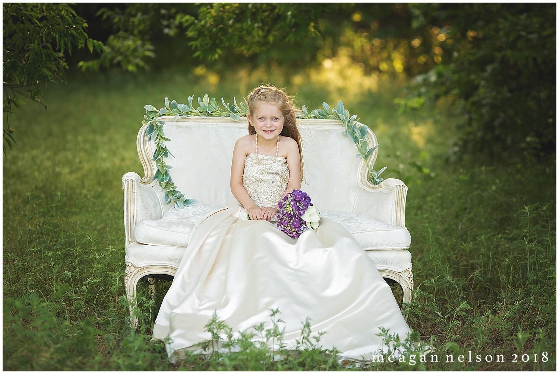 fort_worth_photographer_wedding_dress_minis13.jpg