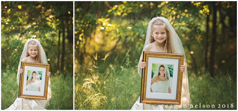 fort_worth_photographer_wedding_dress_minis16.jpg