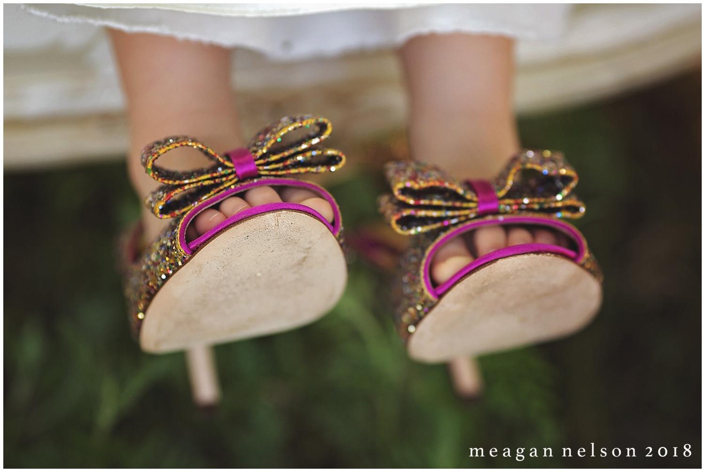 fort_worth_photographer_wedding_dress_minis19.jpg