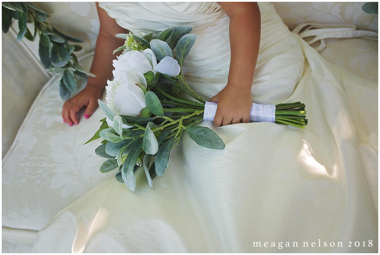 fort_worth_photographer_wedding_dress_minis26.jpg