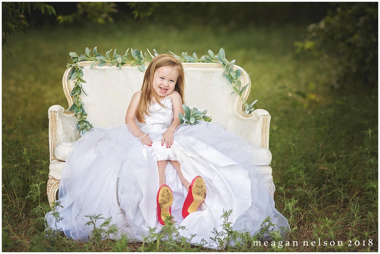 fort_worth_photographer_wedding_dress_minis30.jpg