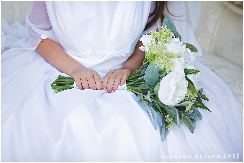 fort_worth_photographer_wedding_dress_minis32.jpg