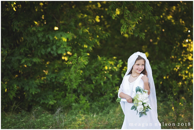 fort_worth_photographer_wedding_dress_minis34.jpg