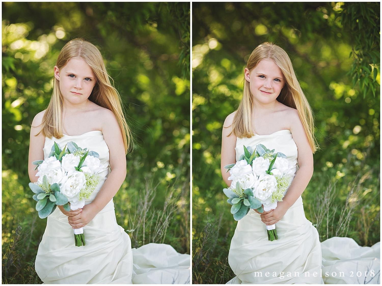 fort_worth_photographer_wedding_dress_minis40.jpg