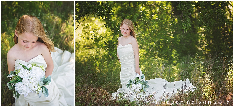 fort_worth_photographer_wedding_dress_minis43.jpg