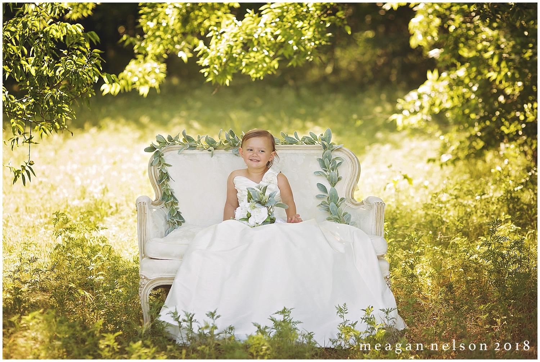 fort_worth_photographer_wedding_dress_minis46.jpg